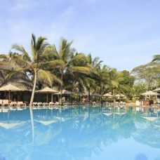 afbeelding Baobab Beach Resort & Spa