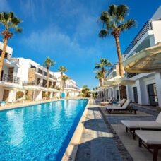 afbeelding La Rosa Waves Resort