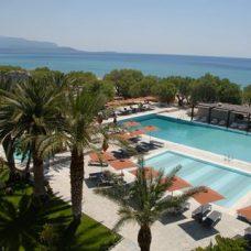 afbeelding Doryssa Seaside Resort