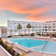 afbeelding Aequora Lanzarote Suites