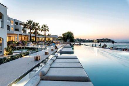 afbeelding TUI SENSIMAR Caravel Hotel & Spa
