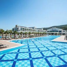 afbeelding Korumar Ephesus Beach & Spa Resort