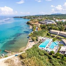 afbeelding Atlantica Eleon Grand Resort & Spa