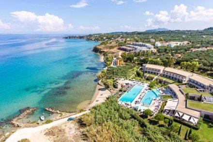 afbeelding Atlantica Eleon Grand Resort & Spa