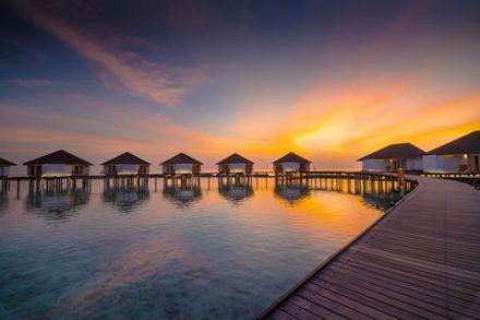 afbeelding Ellaidhoo Maldives by Cinnamon