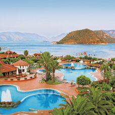 afbeelding Marti Resort De Luxe