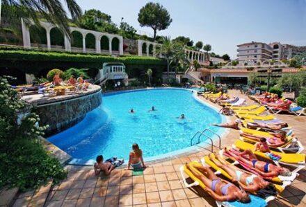 afbeelding Guitart Park Aqua Resort