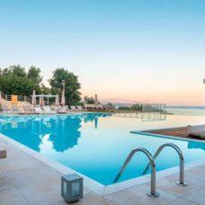 afbeelding Golden Mare Resort