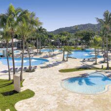 afbeelding Senator Puerto Plata Spa en Resort