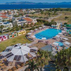 afbeelding Kipriotis Village Resort