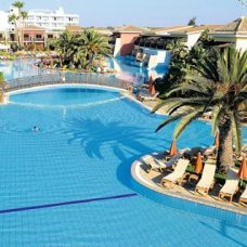 afbeelding TUI FAMILY LIFE Atlantica Aeneas Resort & Spa