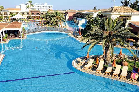 afbeelding TUI FAMILY LIFE Atlantica Aeneas Resort & Spa