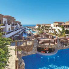 afbeelding Costa Lindia Beach Resort