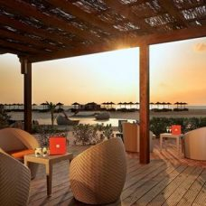 afbeelding Melia Dunas Beach Resort & Spa