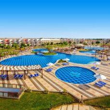 afbeelding SUNRISE Grand Select Crystal Bay Resort