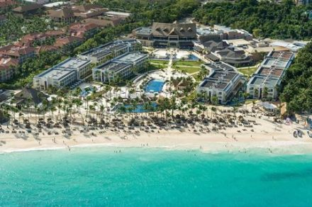 afbeelding Royalton Punta Cana