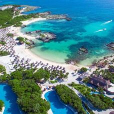 afbeelding Grand Sirenis Riviera Maya Resort and Spa
