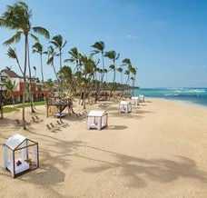 afbeelding Breathless Punta Cana Resort & Spa