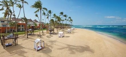 afbeelding Breathless Punta Cana Resort & Spa