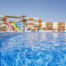 afbeelding SUNRISE Select Royal Makadi Resort