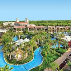 afbeelding Olympic Lagoon Resort
