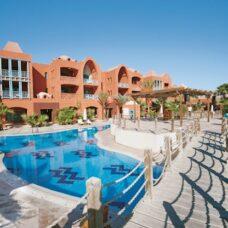 afbeelding Sheraton Miramar Resort El Gouna