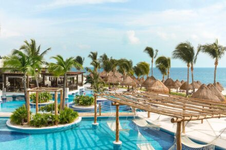 afbeelding Excellence Playa Mujeres