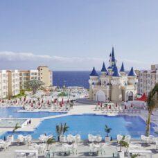 afbeelding Bahia Principe Fantasia Tenerife