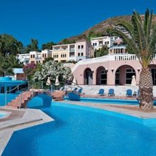 afbeelding Fodele Beach & Waterpark Resort