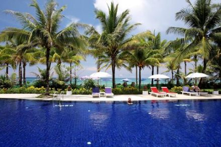 afbeelding Kamala Beach Resort