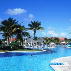 afbeelding Playa Pesquero