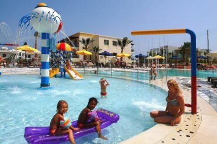 afbeelding Star Beach Village & Waterpark