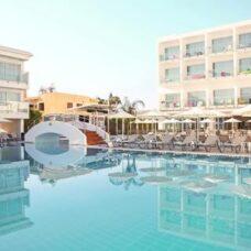 afbeelding Sofianna Resort & Spa