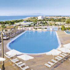 afbeelding Kipriotis Panorama en Suites