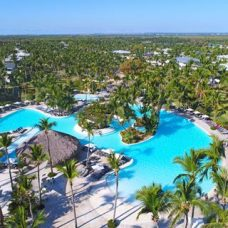 afbeelding Catalonia Bavaro Beach Golf & Casino