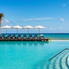 afbeelding H10 Ocean Riviera Paradise
