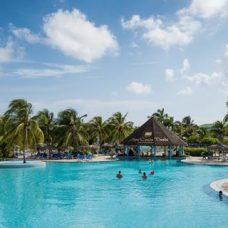 afbeelding Playa Costa Verde