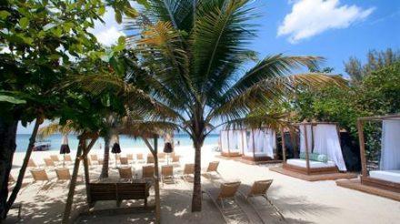 afbeelding Sandy Haven Resort