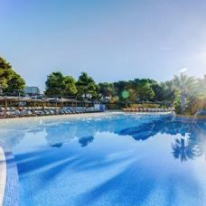 afbeelding TUI MAGIC LIFE Cala Pada