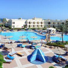 afbeelding Charmillion Club Resort