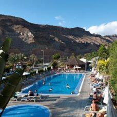 afbeelding Paradise Costa Taurito
