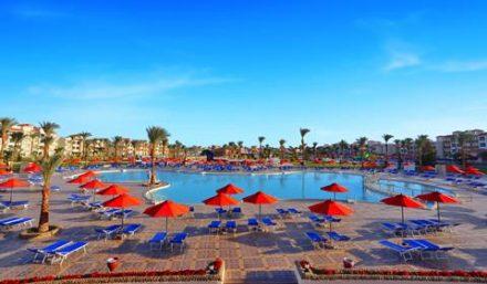 afbeelding Dana Beach Resort