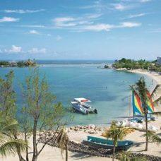 afbeelding RIU Montego Bay
