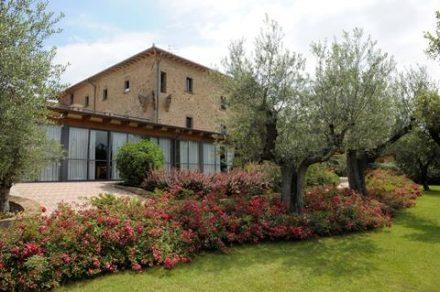 afbeelding Villa Paradiso Village