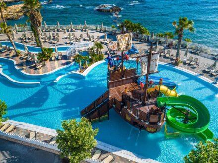 afbeelding Star Beach Village en Waterpark