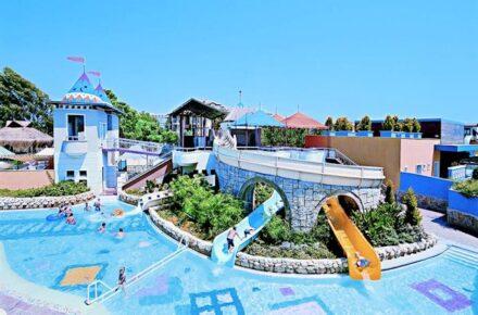 afbeelding Xanthe Resort en Spa