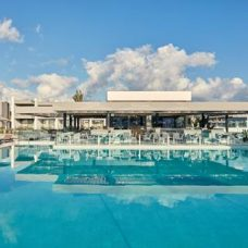 afbeelding TUI SENSATORI Atlantica Dreams Resort and Spa