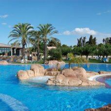 afbeelding Estival Eldorado Resort