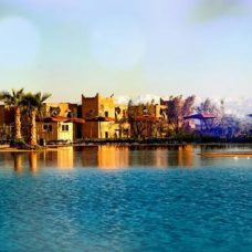 afbeelding Ona Marrakech Ryads & Spa