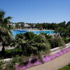 afbeelding Riva Marina Resort